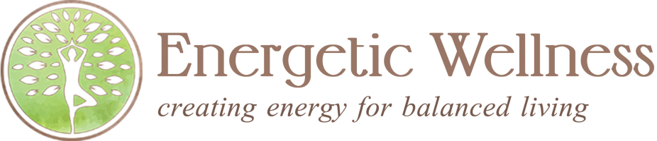 Energetic Wellness